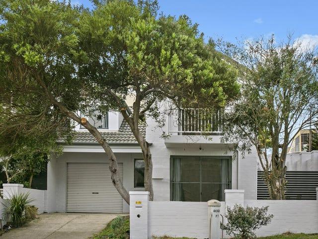 2/71 Dare Street, Ocean Grove, Vic 3226