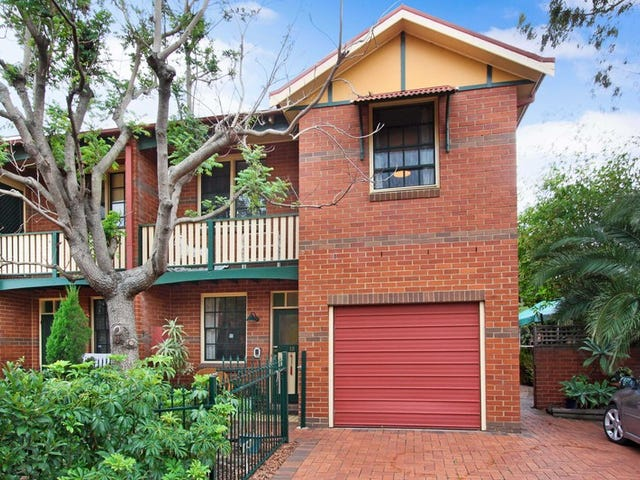 12/178-188 Fowler Road, Guildford, NSW 2161
