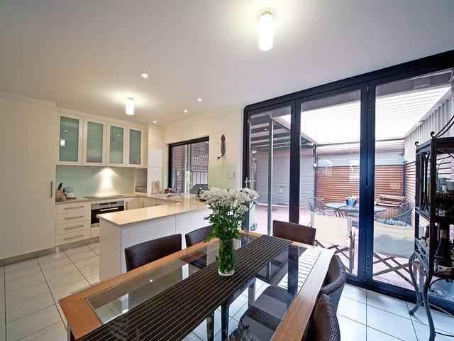272 Halifax Street, Adelaide, SA 5000