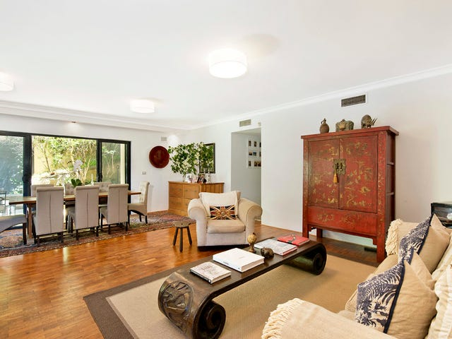 1/260 Old South Head Road, Bellevue Hill, NSW 2023
