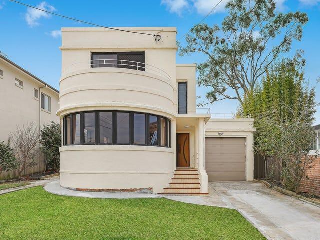 7 Fletcher Avenue, Blakehurst, NSW 2221