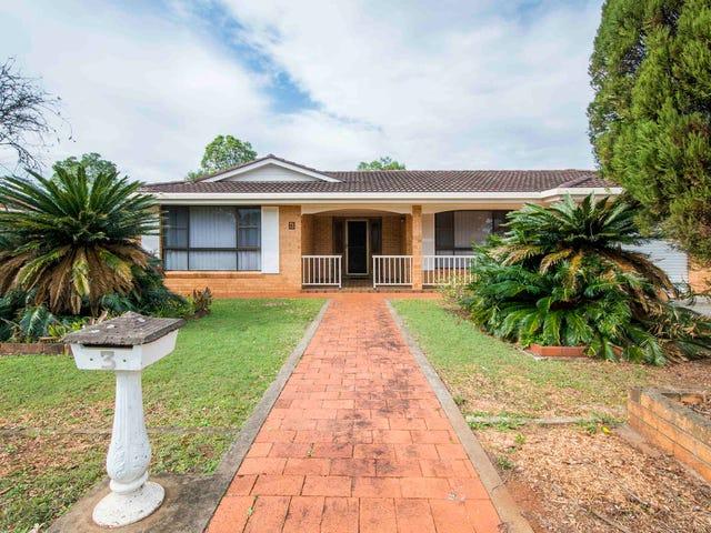 3 Shadybower Drive, Junction Hill, NSW 2460