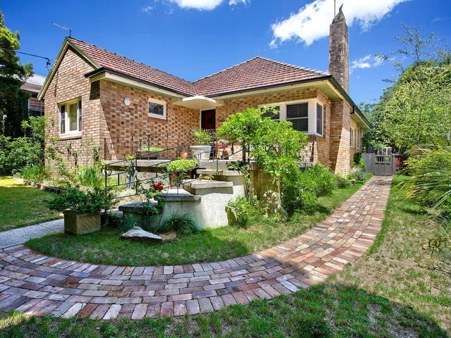 130 Wentworth Street, Blackheath, NSW 2785
