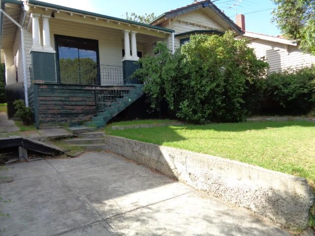 18 Mount Pleasant Drive, Preston, Tas 7315