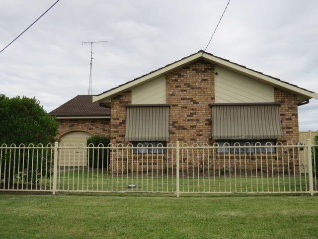 6 Sixth Street, Cessnock, NSW 2325