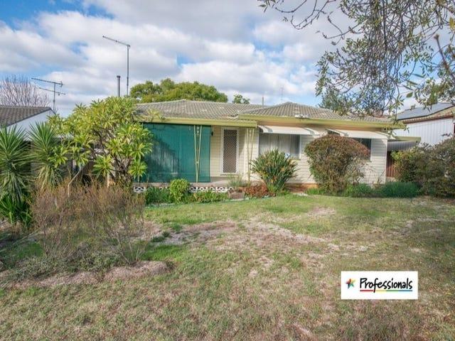 77 Oak Street, Tamworth, NSW 2340