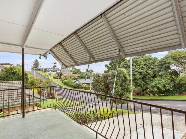 41A Bonview St, East Ballina, NSW 2478