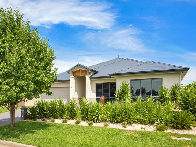 6 Falcon Drive, Tamworth, NSW 2340