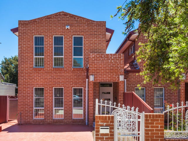 37 Normanby Road, Auburn, NSW 2144