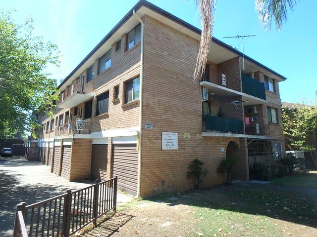 14 Myall St, Cabramatta, NSW 2166