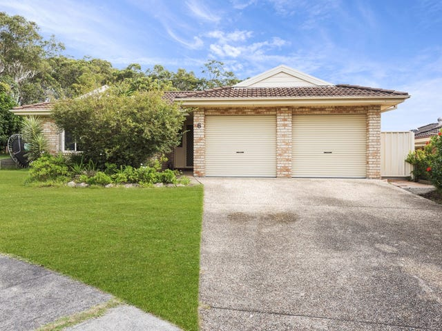 6 Silvereye Close, Bonnells Bay, NSW 2264