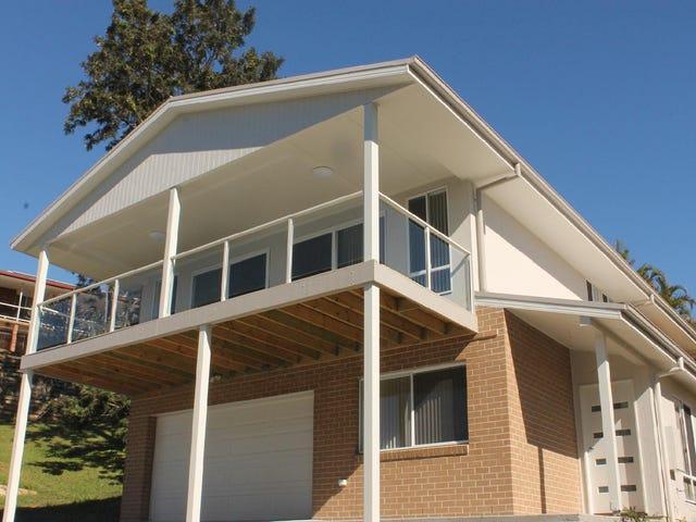 3a Lorikeet Avenue, Boambee East, NSW 2452