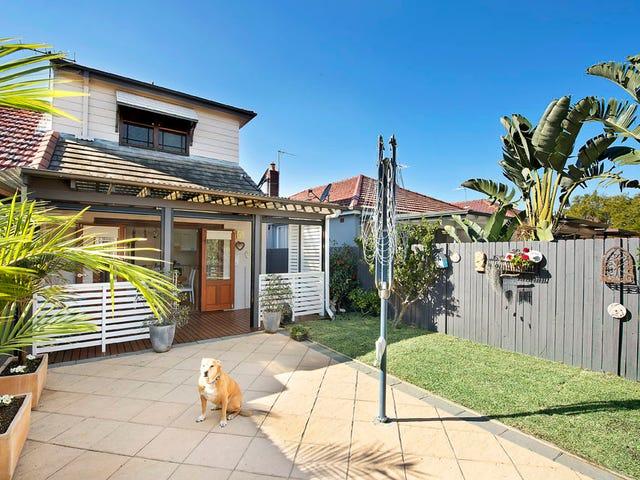24 Nagle Avenue, Maroubra, NSW 2035