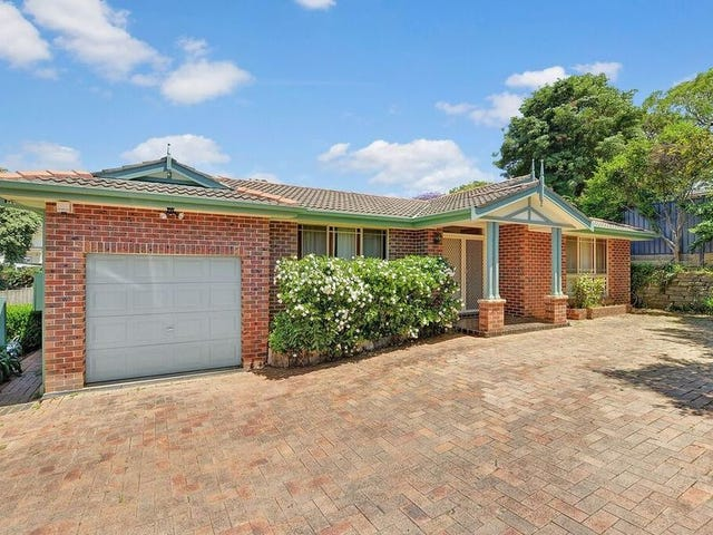 207A Midson Road, Epping, NSW 2121