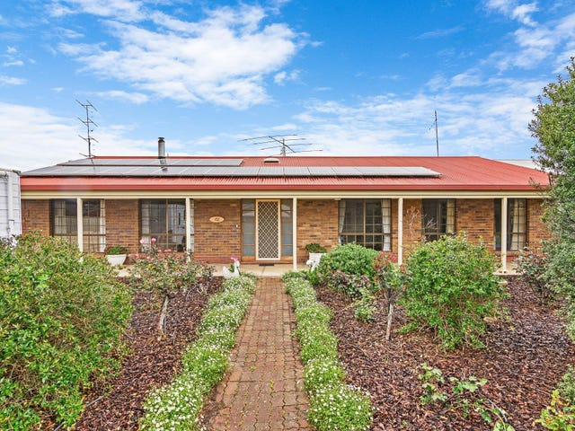 29 Berry Smith Drive, Strathalbyn, SA 5255