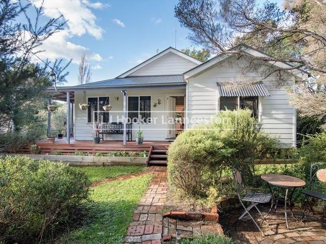 310 Hillwood Road, Hillwood, Tas 7252