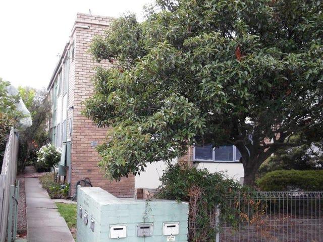 4/69 Hamilton Street, Yarraville, Vic 3013