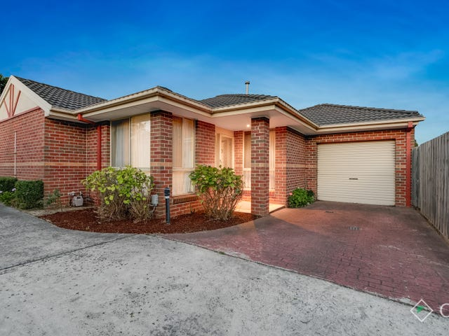4/27-29 Bakewell Street, Cranbourne, Vic 3977