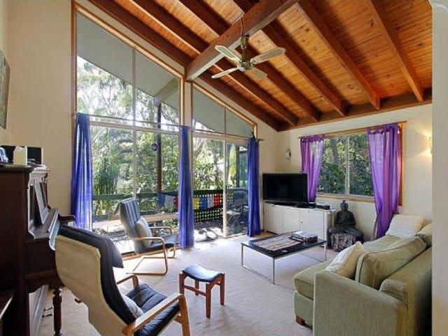 13 Tallowood Crescent, Byron Bay, NSW 2481