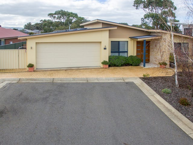 11 Harwood Close, Encounter Bay, SA 5211