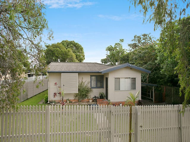 31 Lind Avenue, Southport, Qld 4215