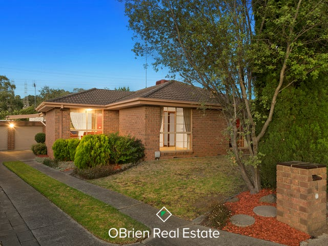 4 Clydebank Avenue, Endeavour Hills, Vic 3802