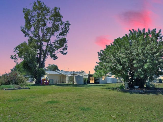 237 Price Street, Chinchilla, Qld 4413