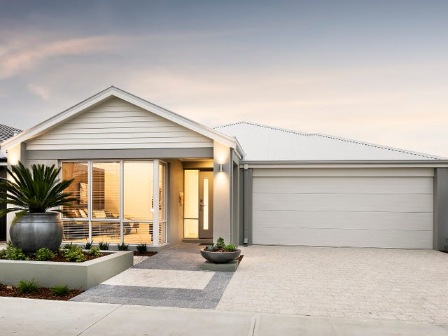 Lot 684 Enkindle Loop, Baldivis, WA 6171