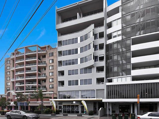 502/340 Bay Street, Brighton Le Sands, NSW 2216