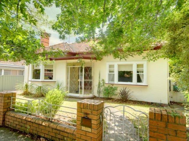 2 Baird Street, Ballarat Central, Vic 3350
