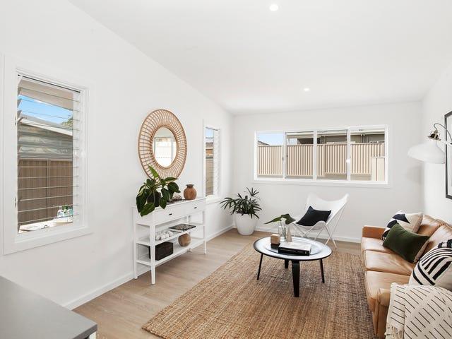 41A Bulgo Road, Helensburgh, NSW 2508
