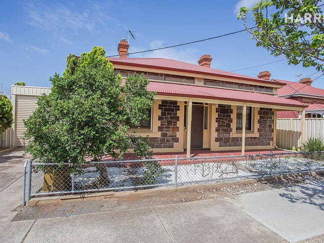 3 Henley Street, Mile End, SA 5031