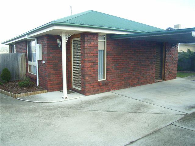 2/171 Alanvale Road, Newnham, Tas 7248