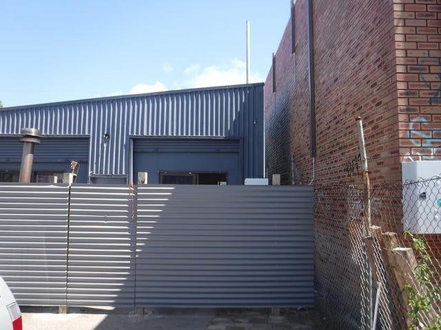 2/84 Fern Street, Islington, NSW 2296