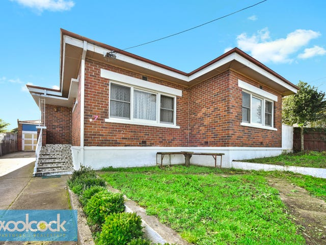 7 Walkers Avenue, Newnham, Tas 7248