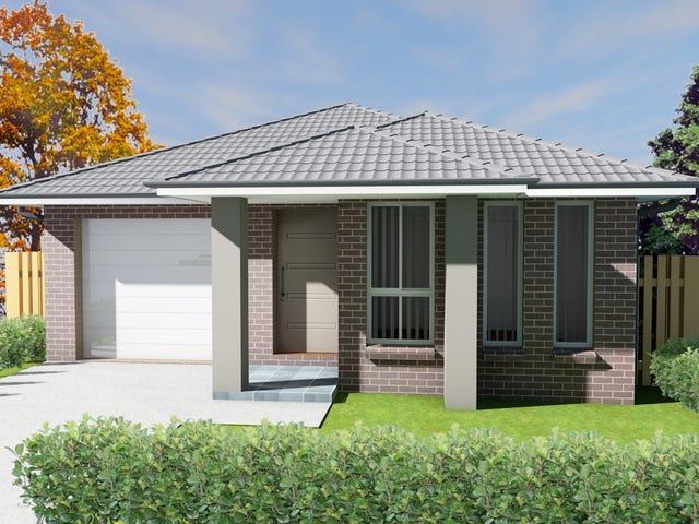 Lot 16 No 30 Seventeenth Avenue, Austral, NSW 2179