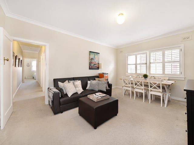 8/3 Iluka Street, Rose Bay, NSW 2029