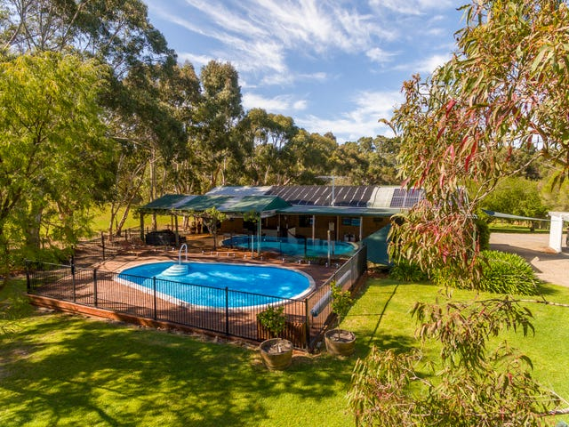 53 Saddlebags Road, Kangarilla, SA 5157