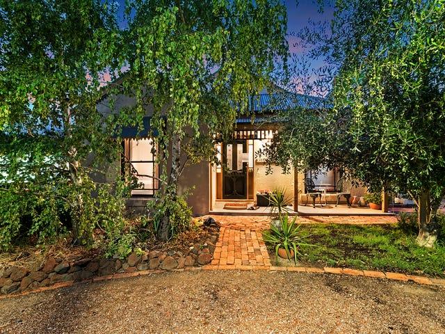 3 Pauline Court, Kangaroo Flat, Vic 3555