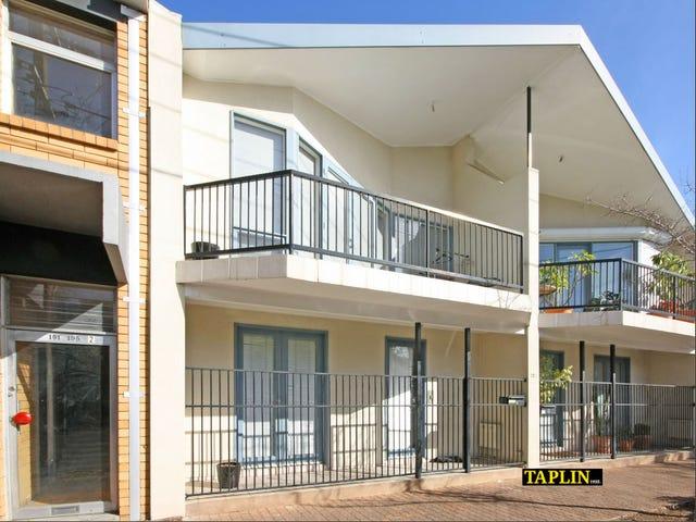 4/203 Wright Street, Adelaide, SA 5000