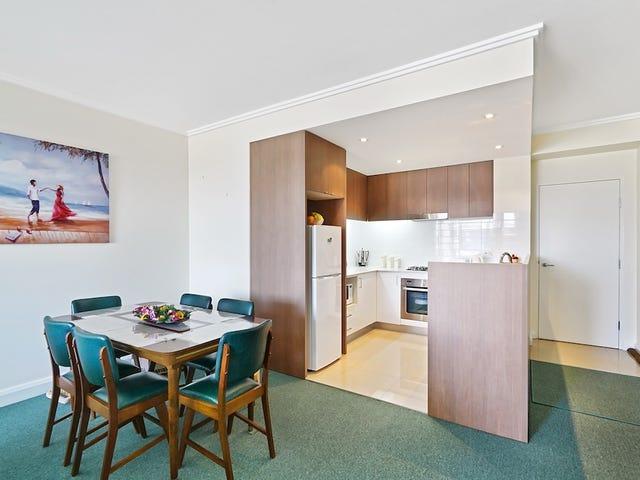 23a/541 Pembroke Road, Leumeah, NSW 2560