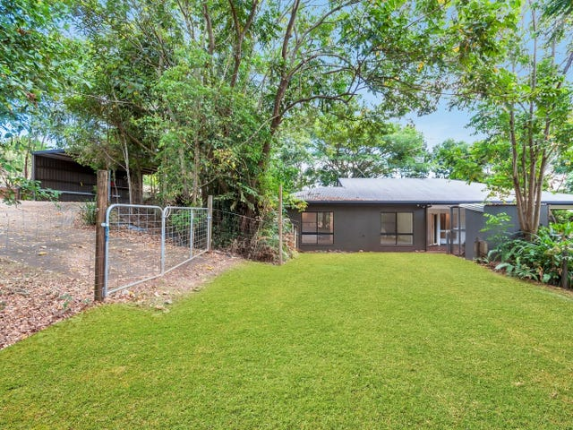 5-7 Costain Street, Goldsborough, Qld 4865