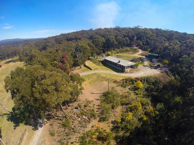 100 Grevillea Place, Colo Vale, NSW 2575