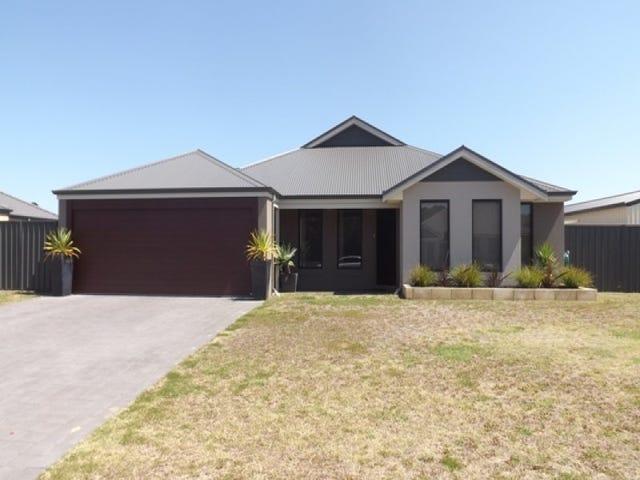 166 Braidwood Drive, Australind, WA 6233