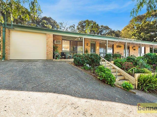 15 Elizabeth Avenue, Kurmond, NSW 2757