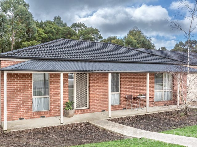 25a Recreation Road, Mount Clear, Vic 3350