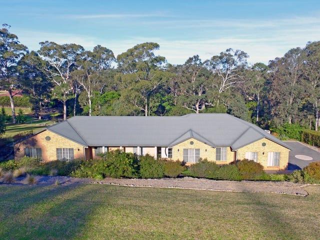 4 The Briars, Picton, NSW 2571