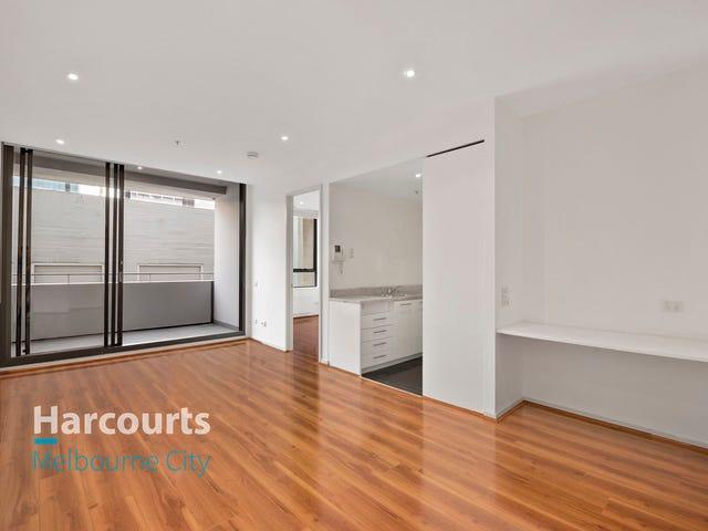 703/225 Elizabeth Street, Melbourne, Vic 3000