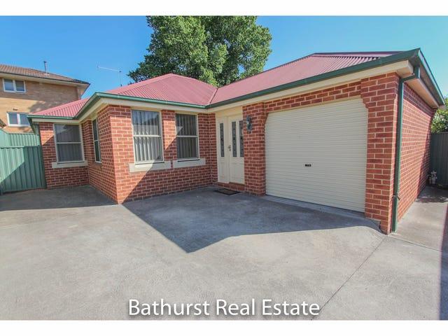 2/179 William Street, Bathurst, NSW 2795