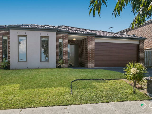 70 Mountainview Boulevard, Cranbourne North, Vic 3977